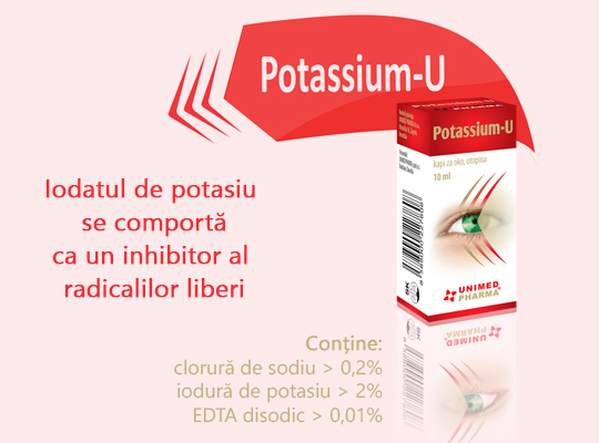 POTASSIUM-U-stanga
